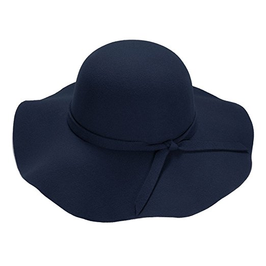 Copy of Floppy Hat