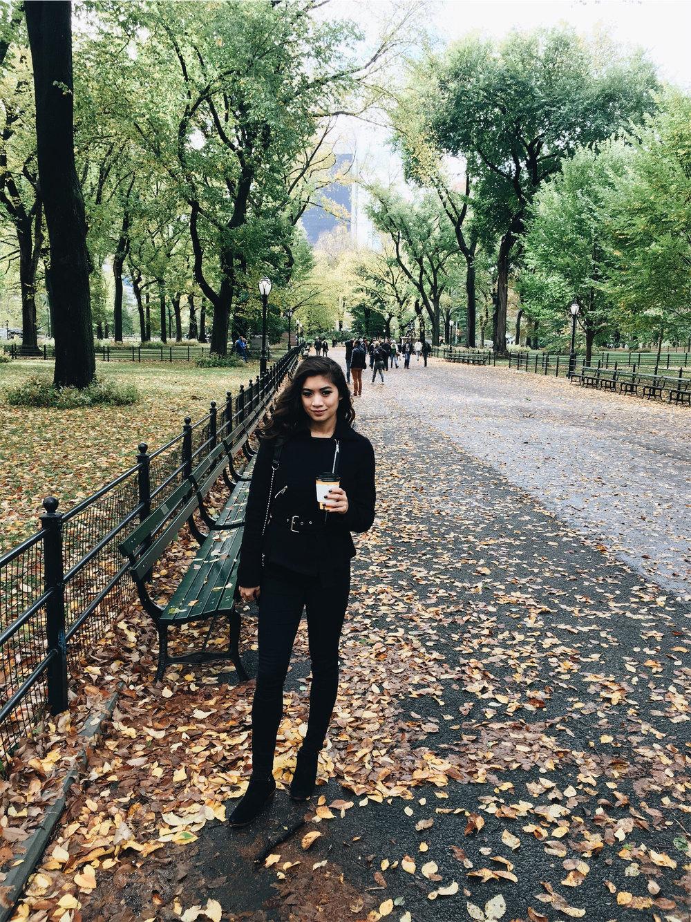 NYC_CENTRAL_PARK.jpg
