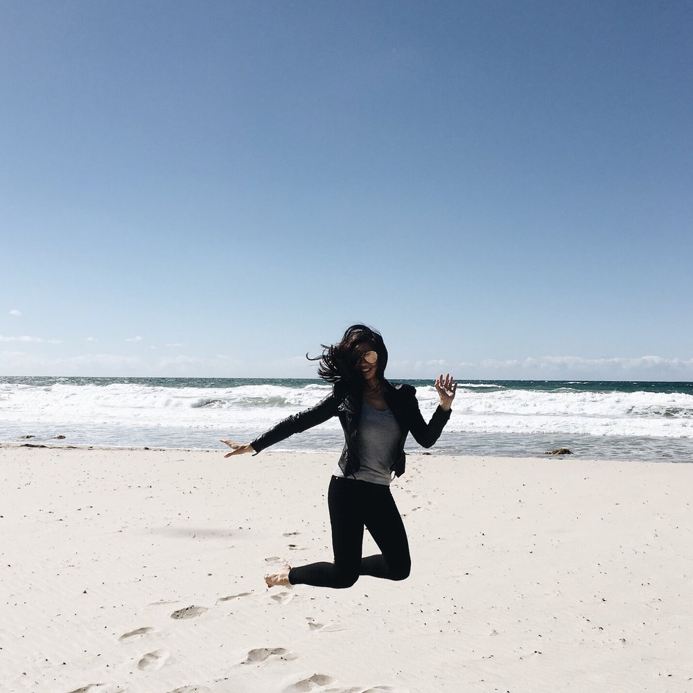 Mission_beach1.JPG