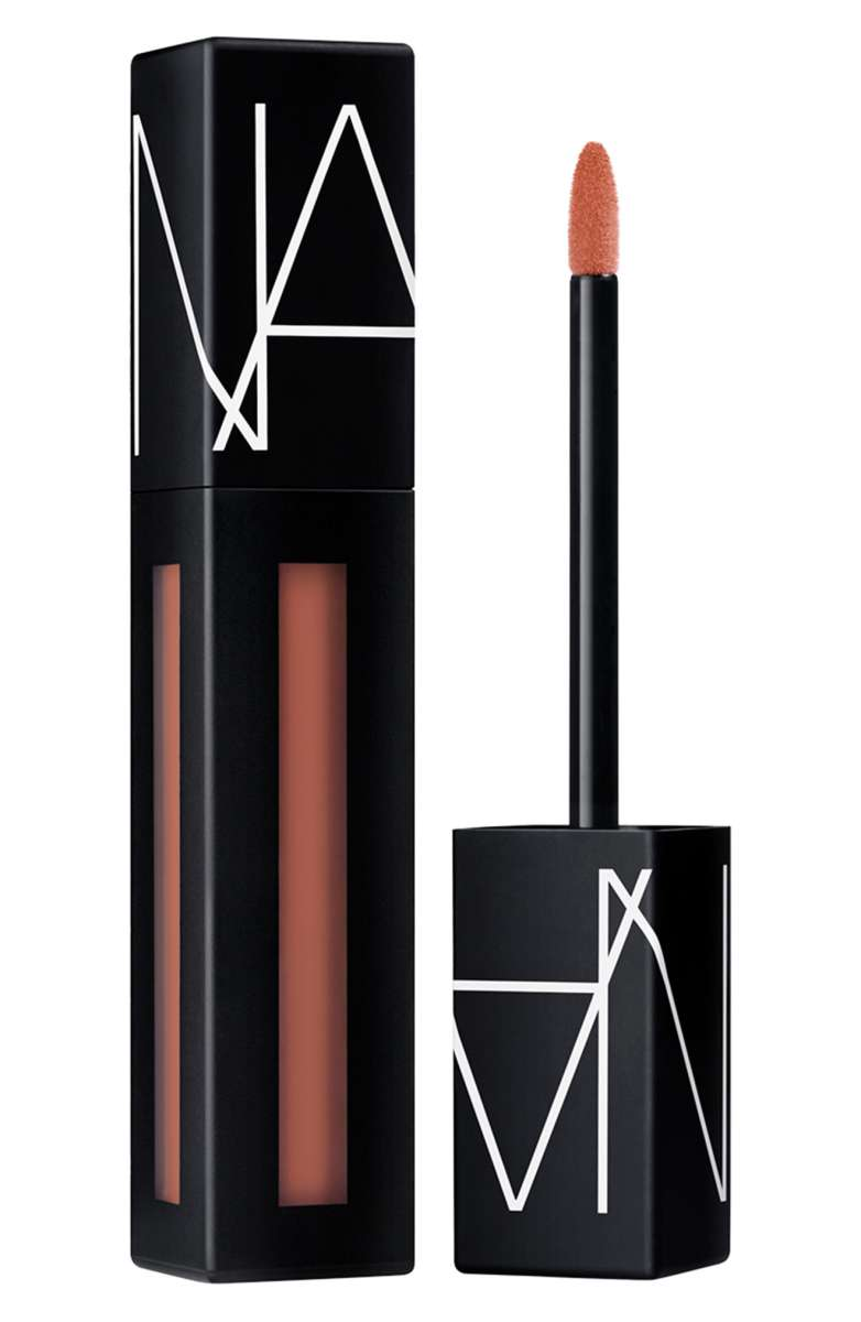 Nars Power Matte