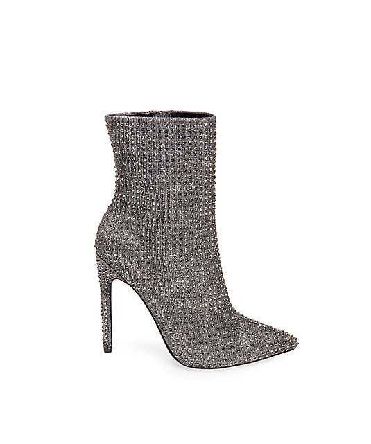 Steve Madden Wifey boots