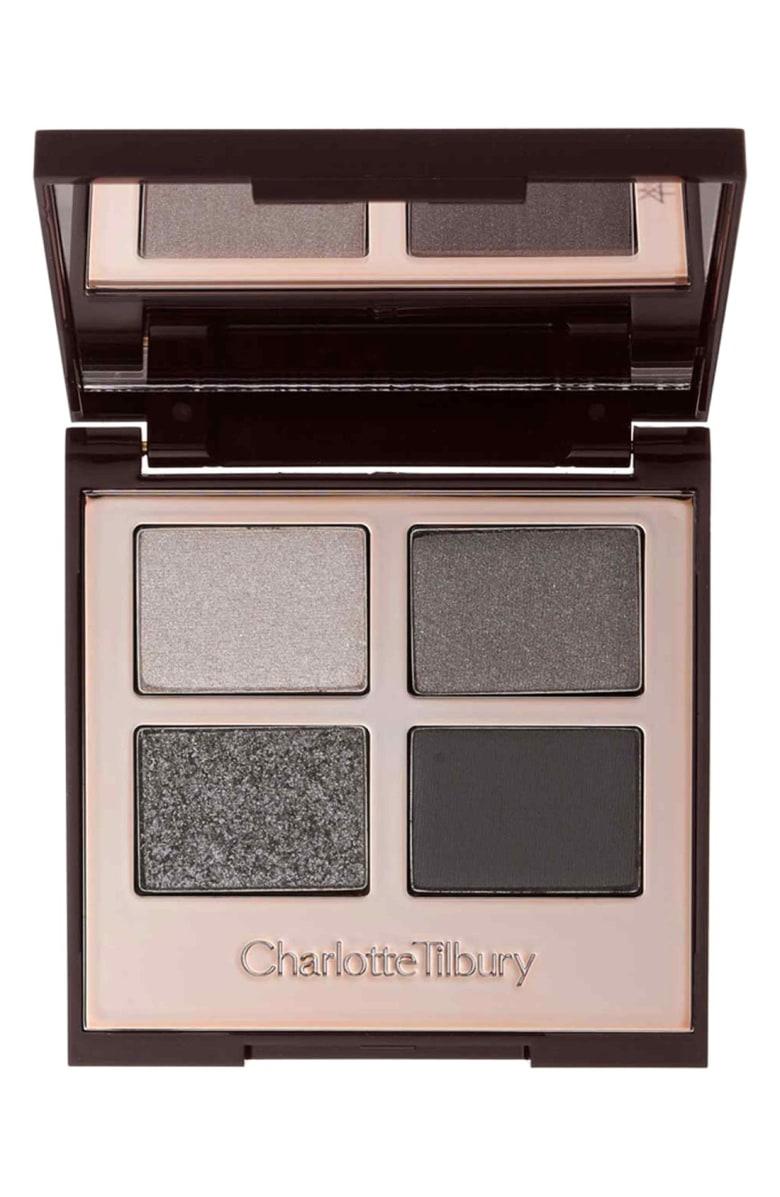 Charlotte Tilbury Palette