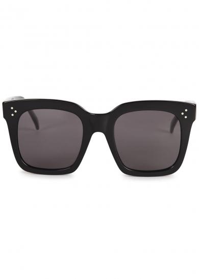 Celine Tilda Sunglasses