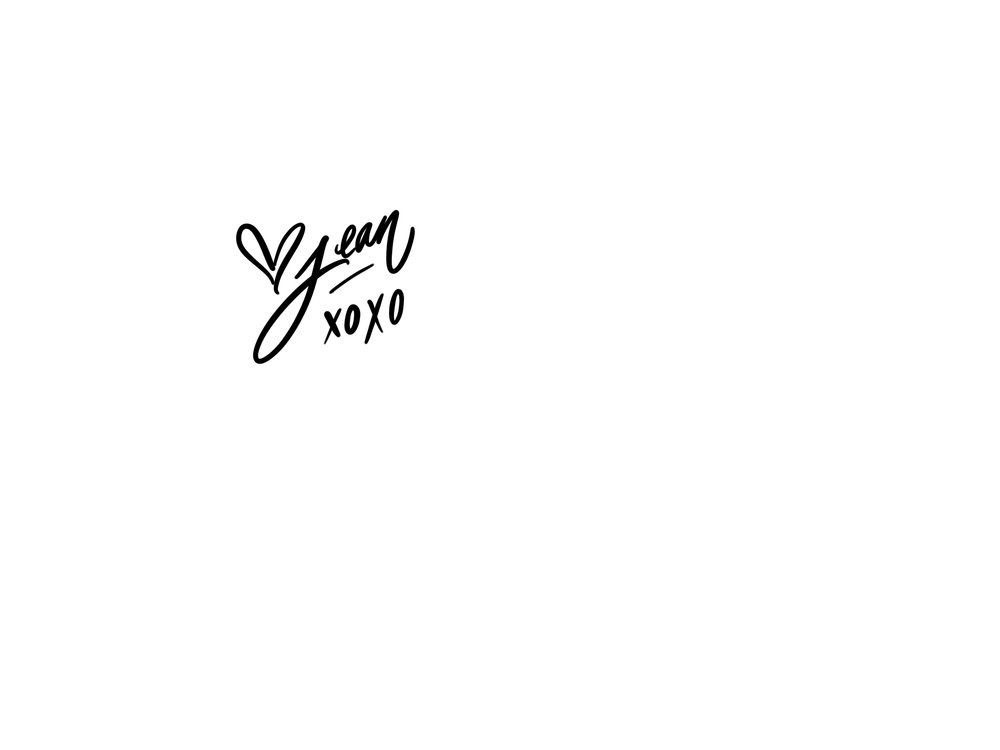 Jean_Signature_.jpg