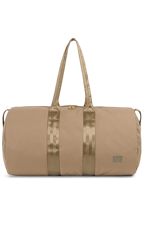 Herschel Hayward Bag