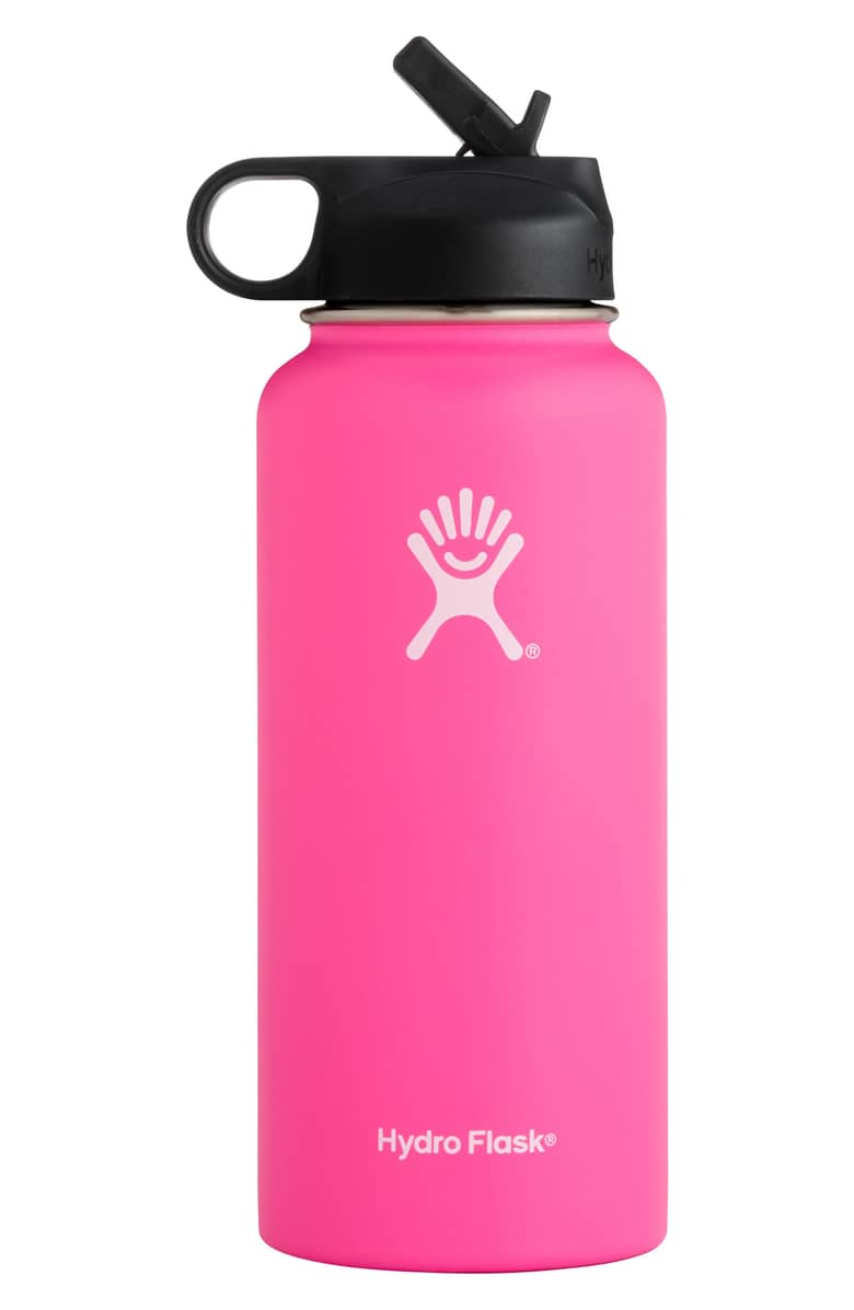 Hydro Flask 32-Ounce Bottle