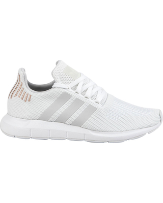 Addidas Swift Run Sneaker