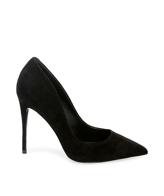 Copy of Steve Madden Daise Heel
