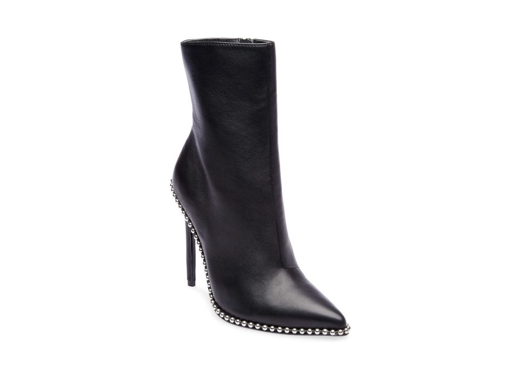 Steve Madden Worthy Boots