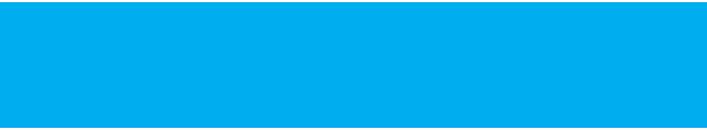 cocobella-logo.png