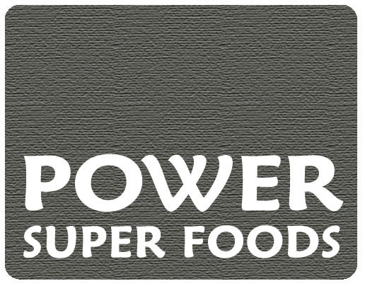 Power-Super-Foods-Logo(1).jpg