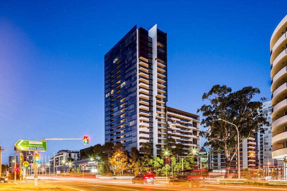 Buildings-0859-HDR.jpg