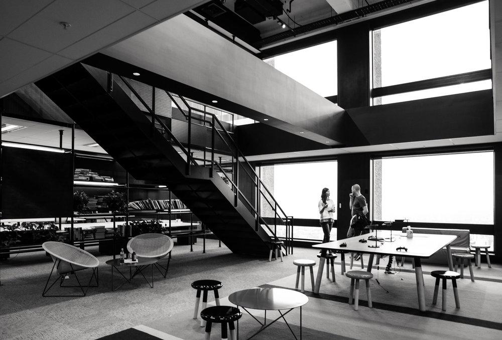 Franklin Shanks interior.jpg