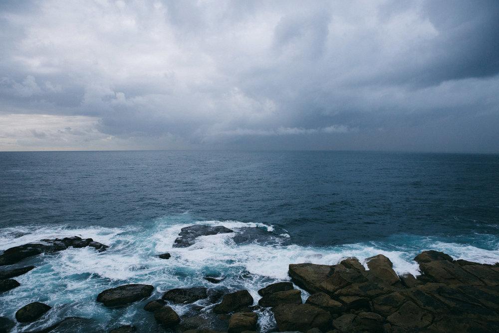 Ocean Day 2
