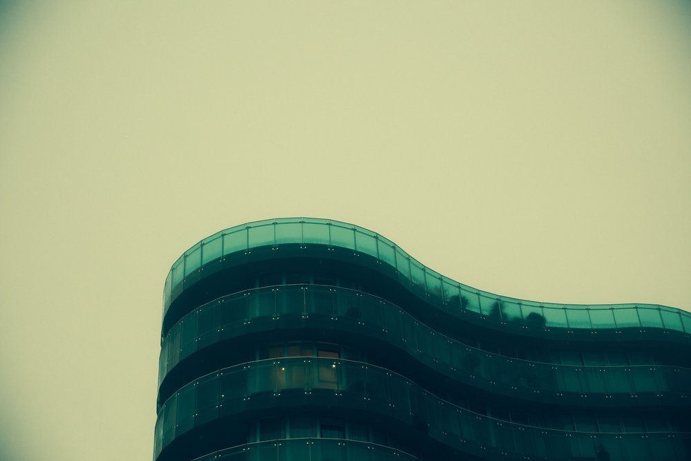 Bondi Fog-5011.jpg