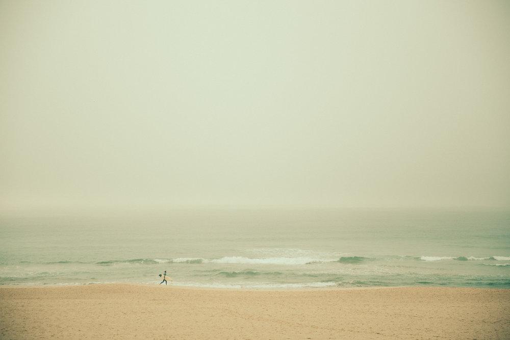 Bondi Fog-5017.jpg
