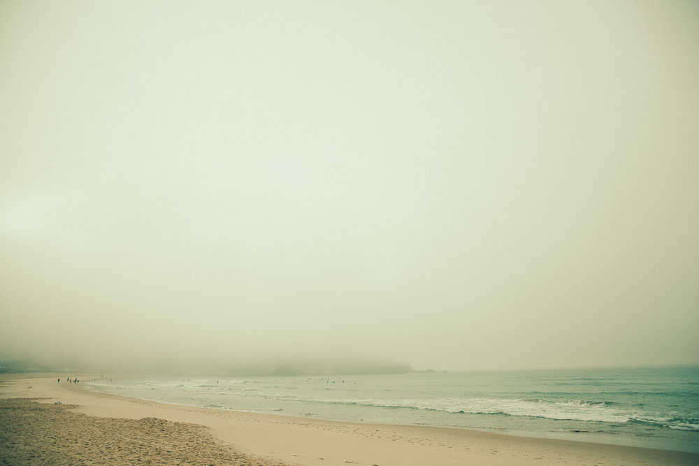 Bondi Fog-5027.jpg