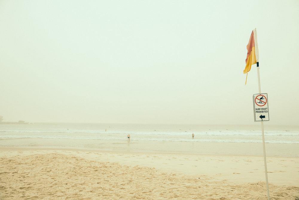 Bondi Fog-5051.jpg
