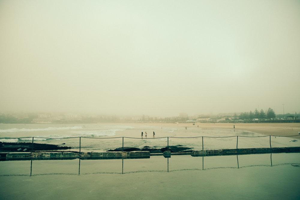 Bondi Fog-5056.jpg