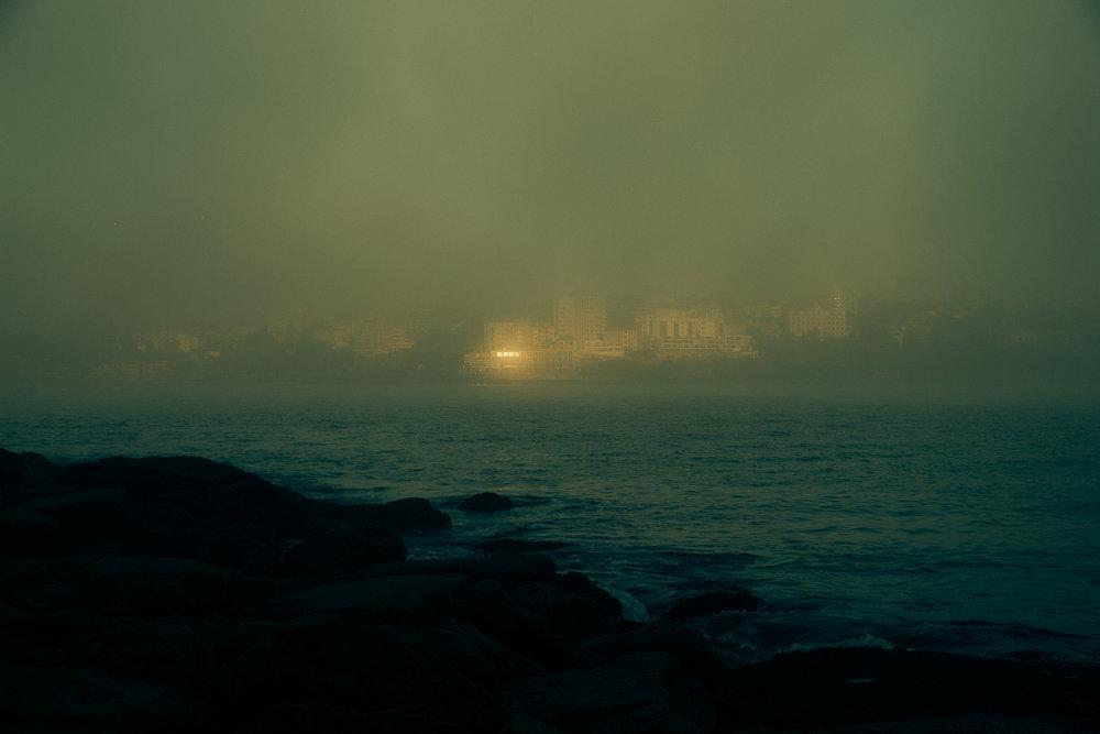 Bondi Fog-5139.jpg