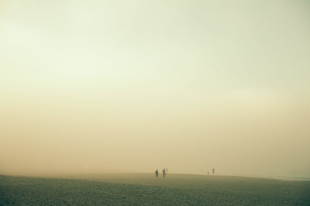 Bondi Fog-5148.jpg