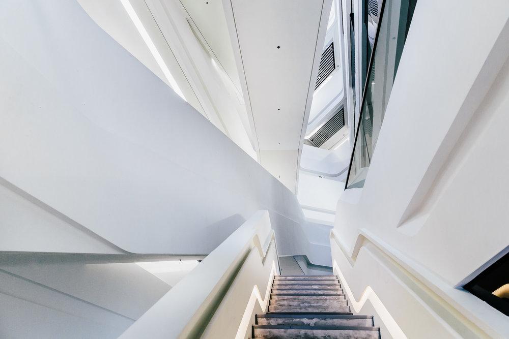 HK Architecture-0403.jpg