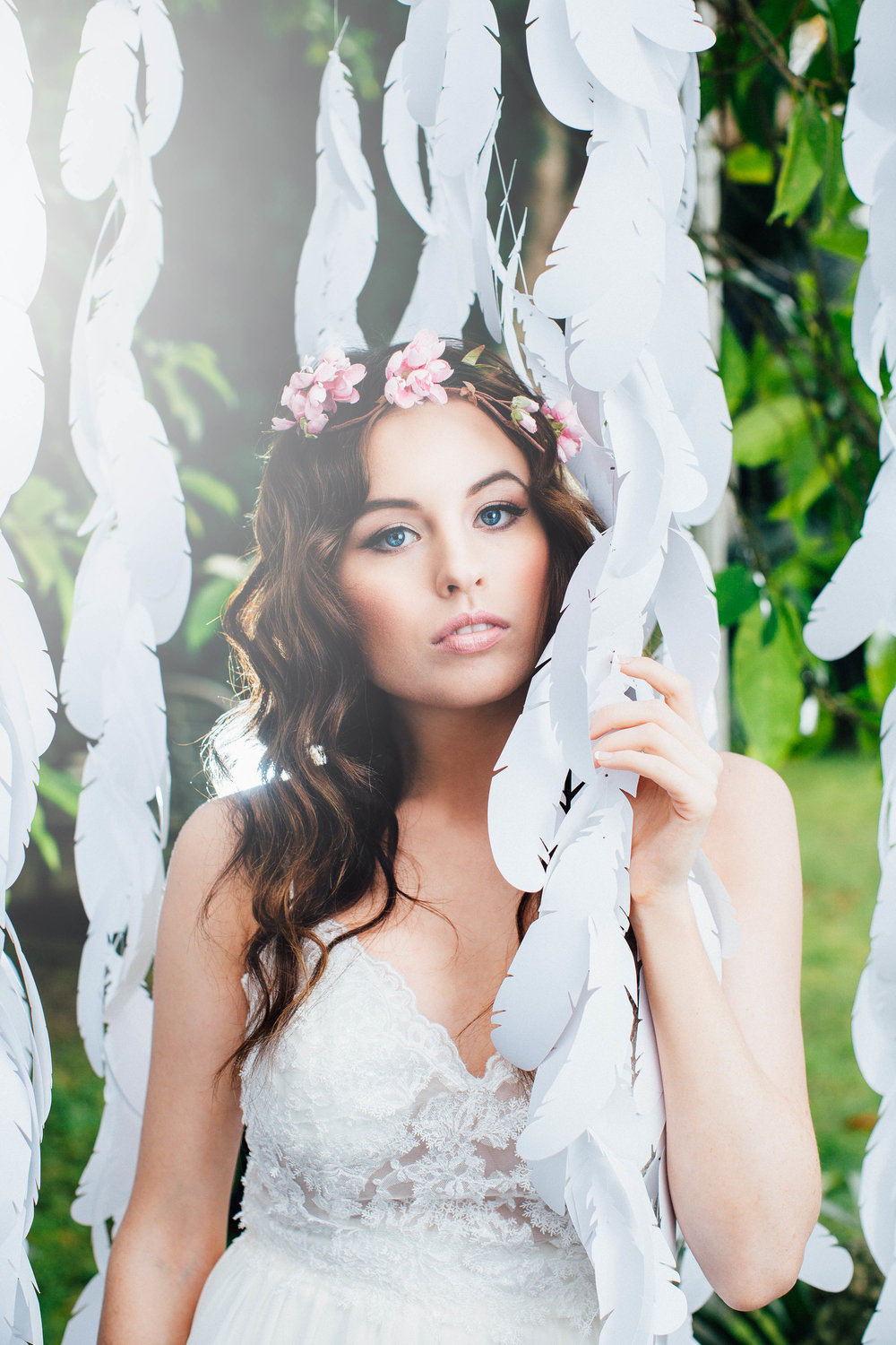 Paper Florest bridal shoot-5123-Edit_1.jpg