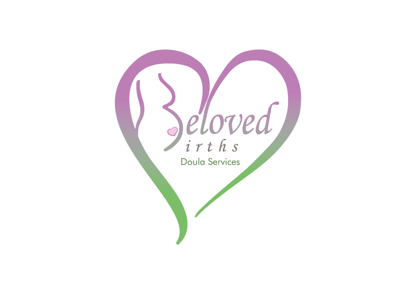 Beloved Births