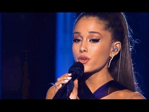 Ariana Grande and Jose Hess earrings.jpg