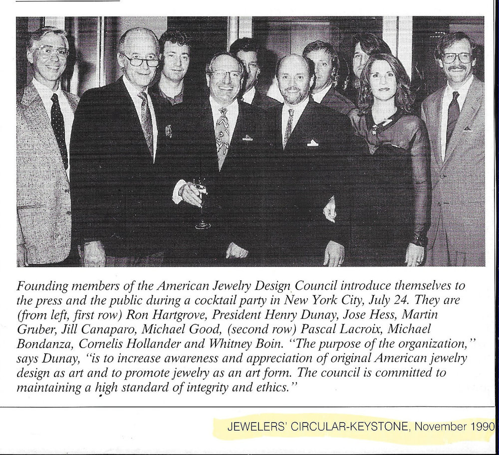 AJDC founding Members.jpg