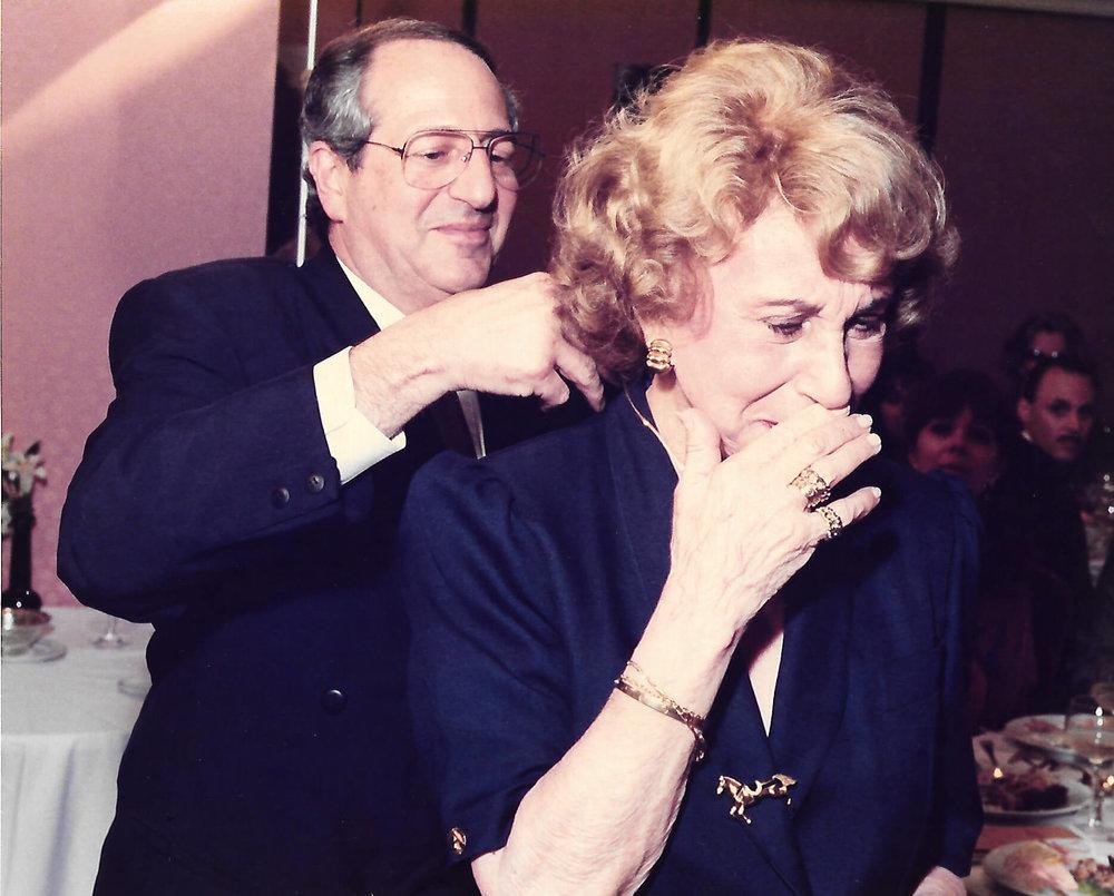 JH Arlene Francis  Diamond Heart Necklace 2 1988.jpg