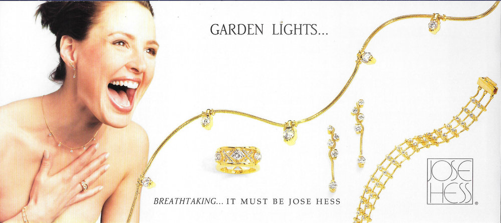 JH Garden Lights Postcard.jpg