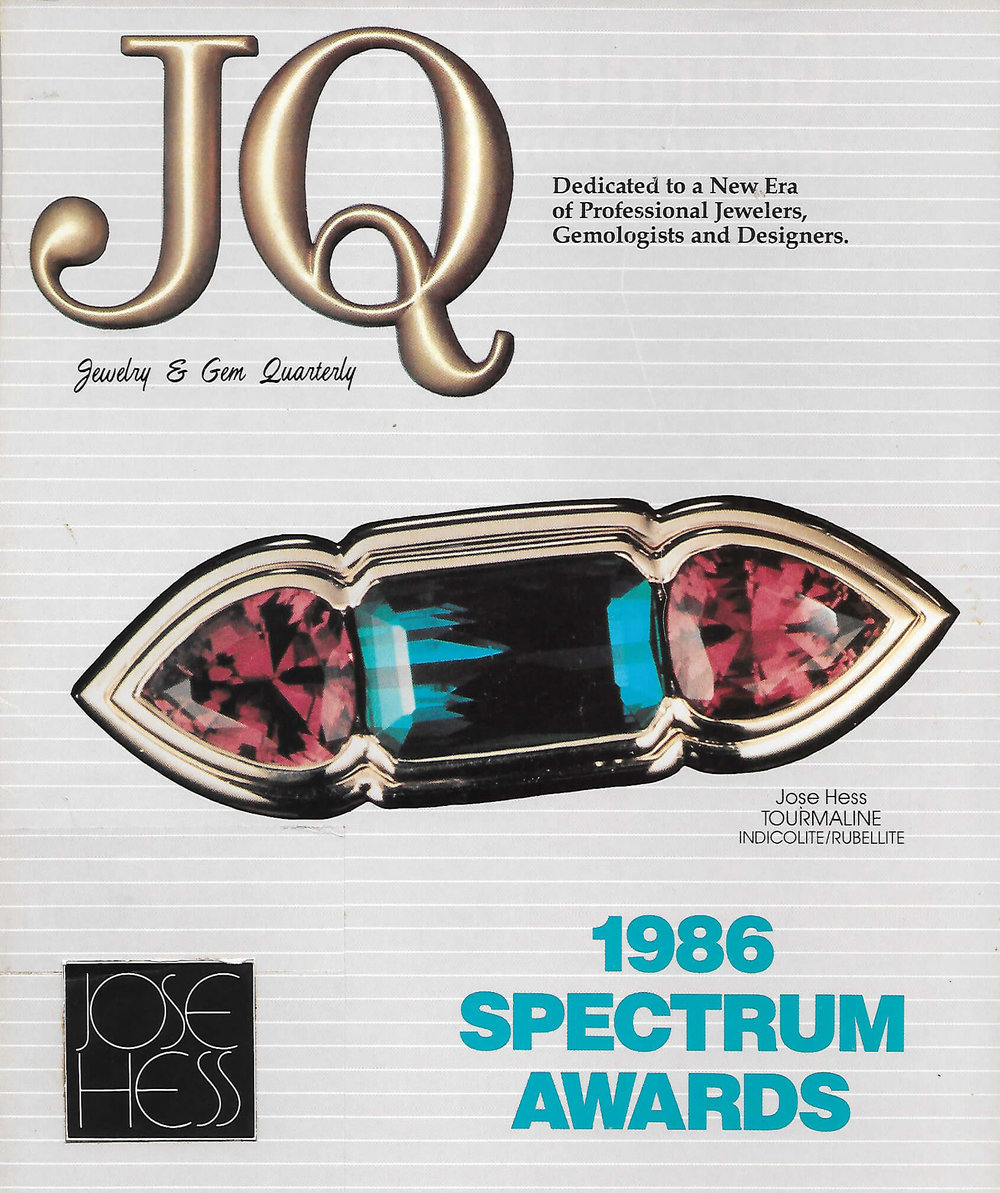JH Spectrum Awards 1986.jpg