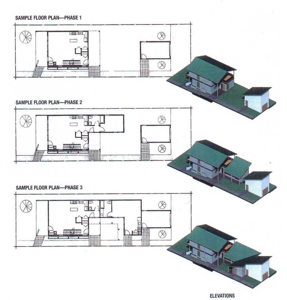 FLEXHOUSE-FLOOR PLANS.jpg