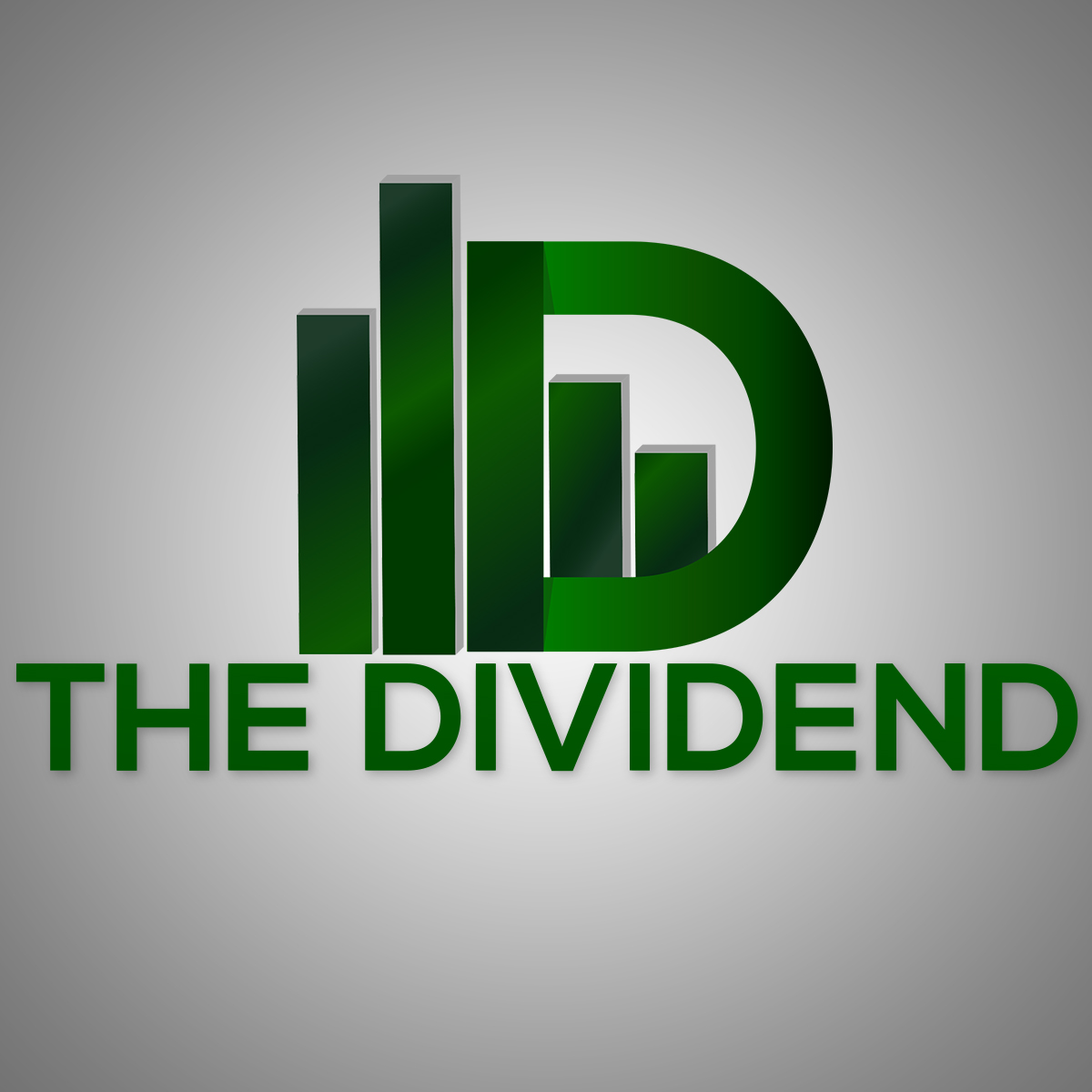 The Dividend