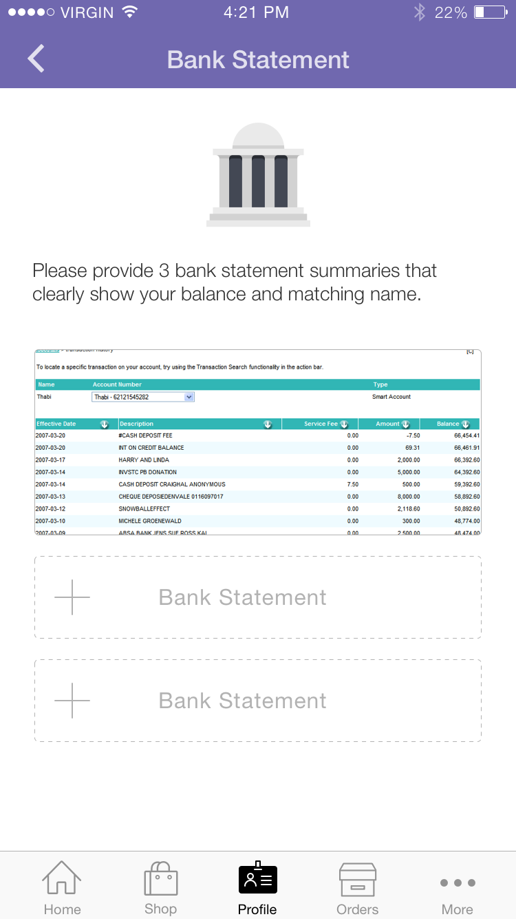Bank Statement_2.png