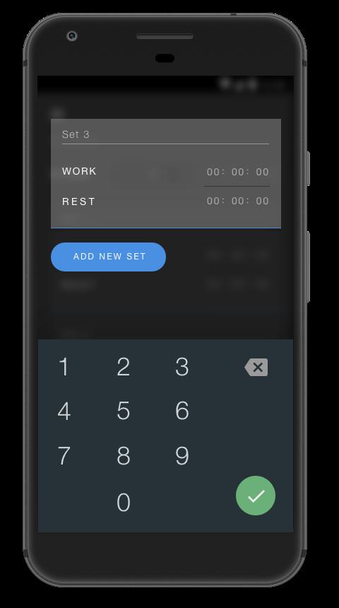 preset timer setting copy 4.png