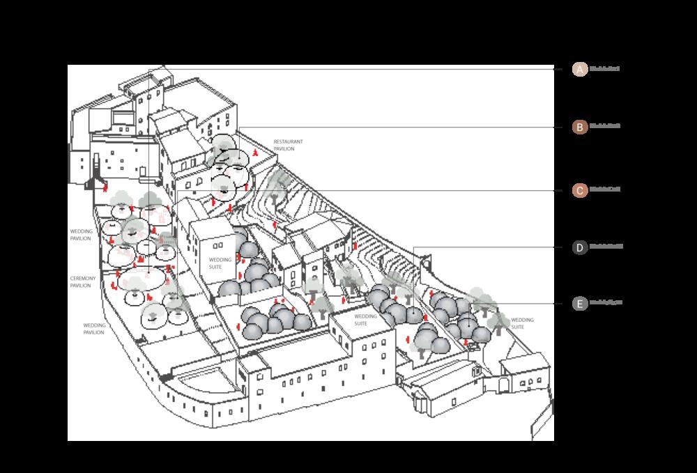 diagram-11.png