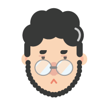 face-03.png