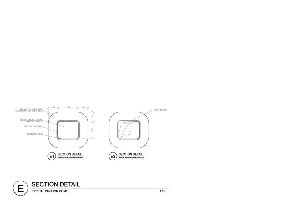 A3_12207_WO_Page_9.jpg