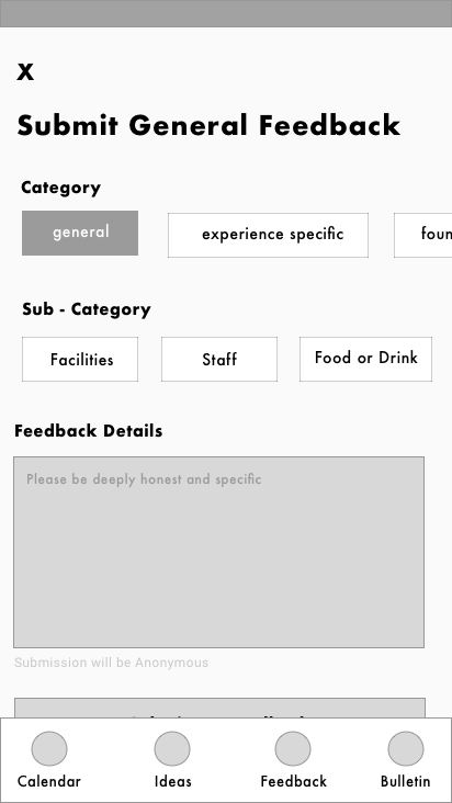 submit feedback 2.png