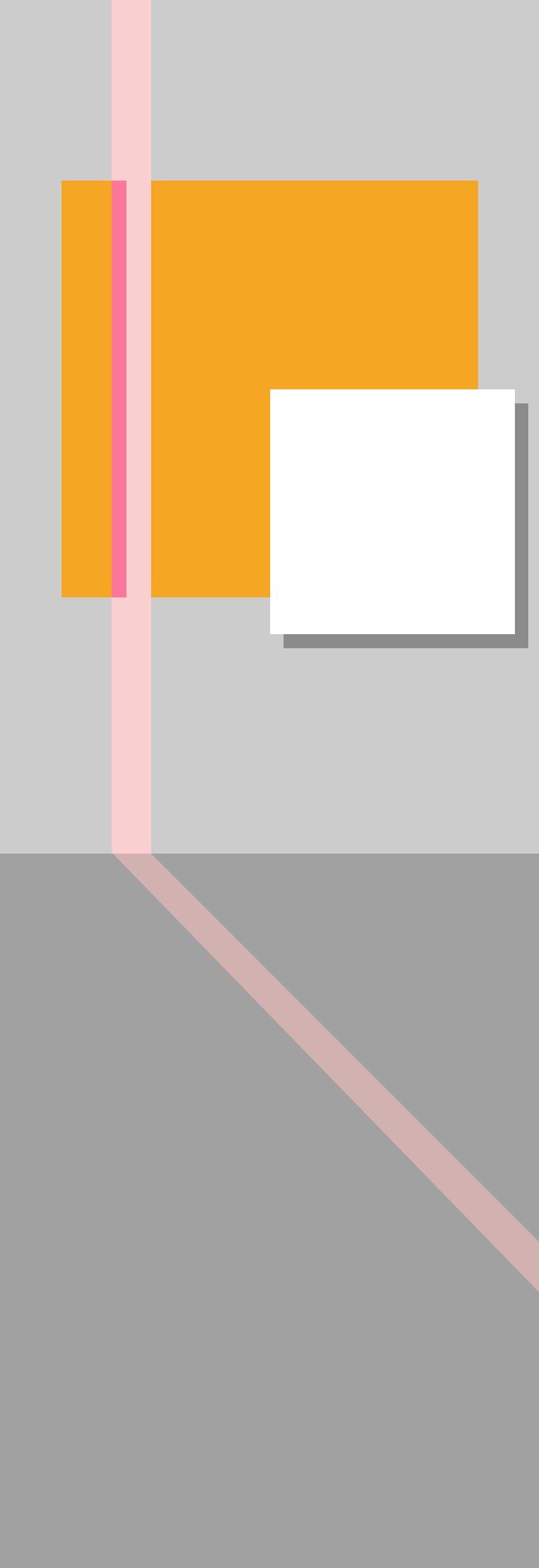 Artboard Copy 4.png