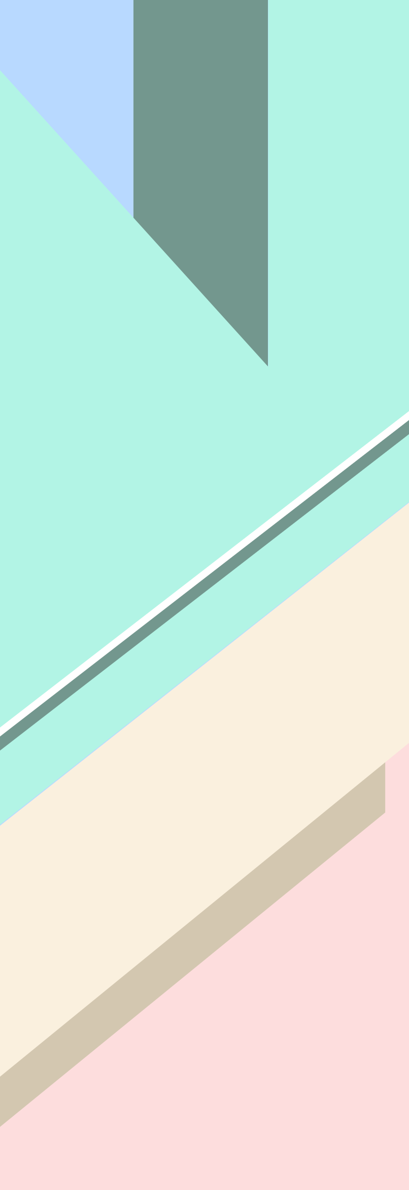 Artboard Copy 3.png