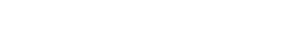 Mimi Brown Studio - Logo
