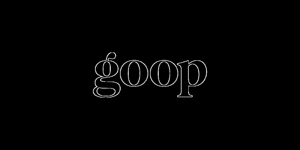 Goop 2x1.png