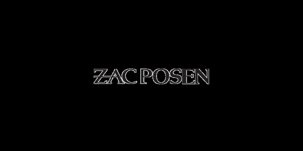 Zac Posen 2x1.png