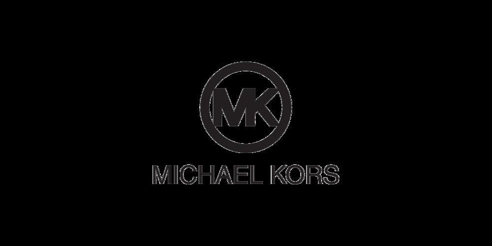 Michael Kors 2x1.png