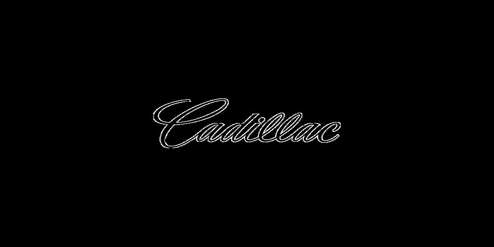 Cadillac 2x1.png