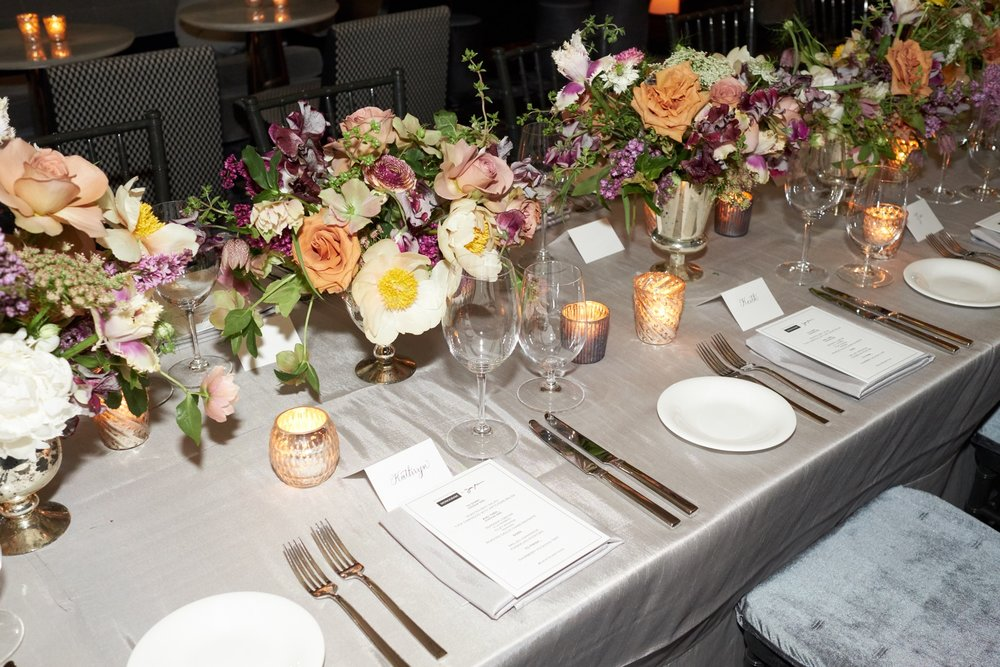 Mimi Brown - 20180521_10_Dinner_Table_No_Guests_085 copy - web.jpg