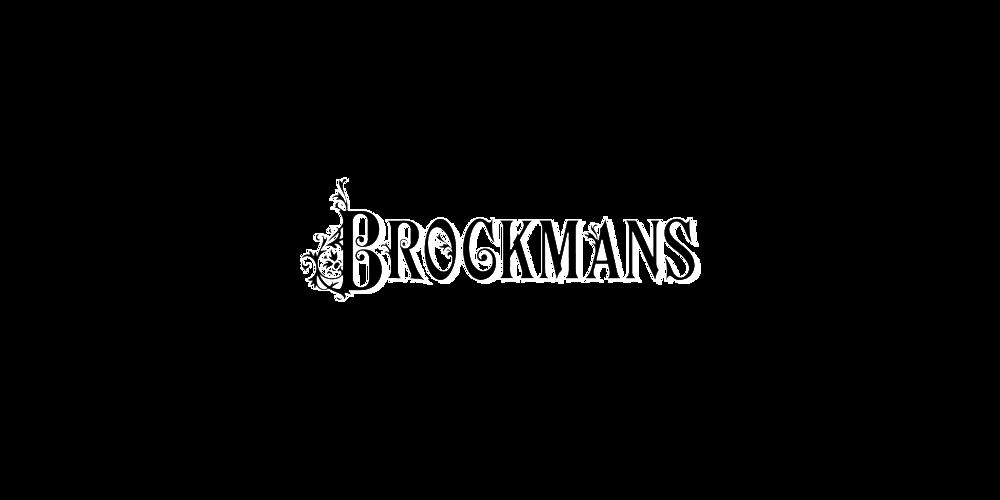 Brockman Gin 2x1.png